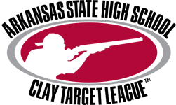 Arkansas State High School Clay Target League
