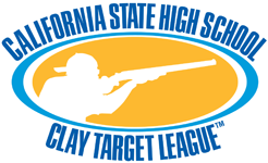 California State High School Clay Target League
