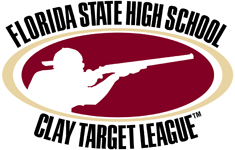 Florida State High School Clay Target League
