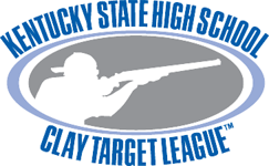 Kentucky State High School Clay Target League