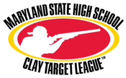 Maryland State High School Clay Target League