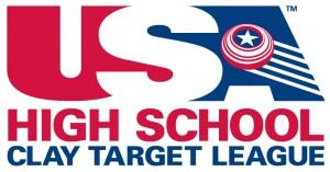 USA-Clay-Target-Logo-Color