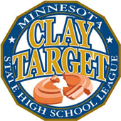 Minnesota State High School League State Tournament