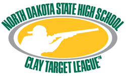 North Dakota State High School Clay Target League