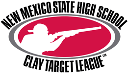 New Mexico State High School Clay Target League