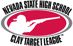 Nevada State High School Clay Target League