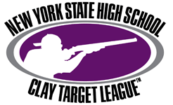 New York State High School Clay Target League