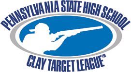 Pennsylvania State High School Clay Target League