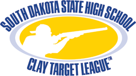 South Dakota State High School Clay Target League