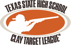 Texas State High School Clay Target League
