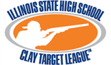IL-Clay-Target-Logo-sm