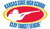 KS-Clay-Target-Logo-xsm