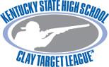 KY Clay Target Logosm