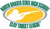 ND-Clay-Target-Logo-web