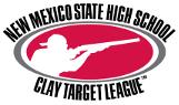 NM Clay Target Logosm