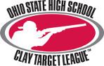 OH Clay Target Logosm