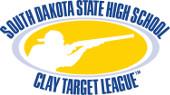 SD Clay Target Logosm
