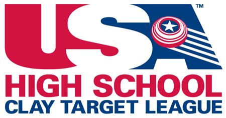USA-Clay-Target-Logo