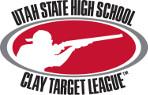 UT Clay Target Logosm