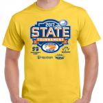 il-2017-t-shirt
