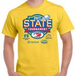 ks-2017-t-shirt