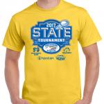 ky-2017-t-shirt
