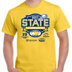 mi-2017-t-shirt