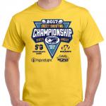 mnskeet-2017-t-shirt