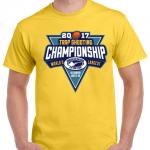 mntrap-2017-t-shirt