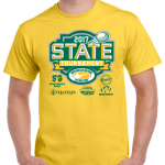 nd-2017-t-shirt