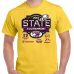 ny-2017-t-shirt