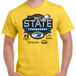 pa-2017-t-shirt