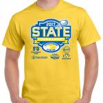 sd-2017-t-shirt