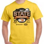 tx-2017-t-shirt