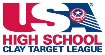 USA High School Clay Target League