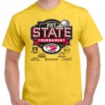 wi-2017-t-shirt