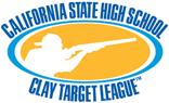ca-clay-target-logo-xs
