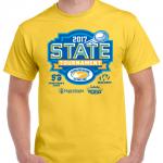 ca-2017-t-shirt