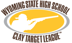 Wyoming State High School Clay Target League