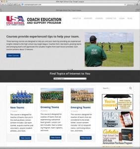 2015-ClayTargetCoach-Website
